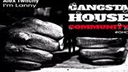 | G - House | Alex Twitchy - I'm Lanny
