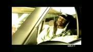 The Game Ft 50 Cent - Hate It Or Love It