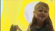Anitta - No Meio da Torcida (clipe Oficial) [hd] Completo