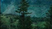 !!! Twilight Trailer1 + Бг Sub !!! Кристално Качество !!!