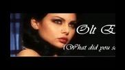 Haifa Wahbe - Olt Eih