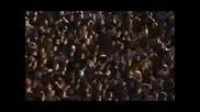 Linkin Park - Rock am Ring - 3 songs