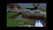 Minecraft survival with boji епизод 10
