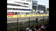 F1 Hungari