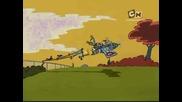 Ed,  Edd Eddy Cartoon Network3