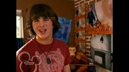 Zeke and Luther Ep 4 [bg audio]