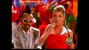 Black Eyed Peas - Dont Phunk With My Hear