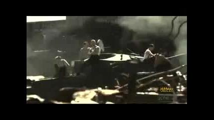 Галена 2011 - Не пред хората