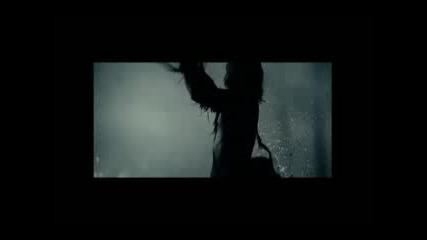 3 Doors Down - By My Side