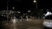 Яко Гръцко 2012 Panos Kalidis - Treli Idea - Луда Идея- Official Video ( H D)превод