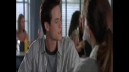 A Walk To Remember - Love Story