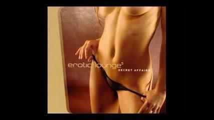 Dirty Secrets - Erotic Music