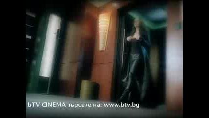 Гледайте сериала Къща за кукли по btv Cinema