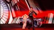 Победителите на Великобритания Търси Талант 2012г. !!!