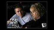 One Tree Hill - Снимки