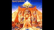 Iron_maiden_powerslave_full_albu
