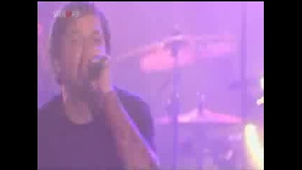 Simple Plan - Save You (live)