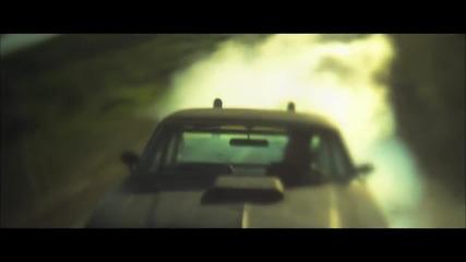 Bellflower - Official Trailer [hd]