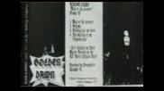 Golden Dawn - Way Of The Sorcerer ( demo full album 1995 ) Melodic Blackgothic Metal