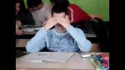 С Мp3 В Училище 2