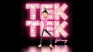 House Music Tektek - Get Away