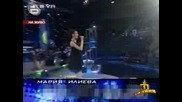 Господари На Ефира - Най - Големите Издънки В Music Idol