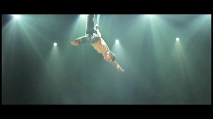 Cirque Eloize - Цирк Елуаз - id