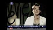 Semsa Suljakovic - Borim Se (prevod)