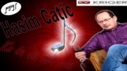 Премиера!!! Hasim Catic - 2017 - Ko ce da me voli (hq) (bg sub)