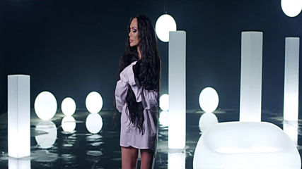 Лияна ft. Константин - Момичето Liyana ft. Konstantin - Momicheto Official Video