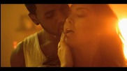 Превод ! Jason Derulo - The Other Side [ Official Music Video ]