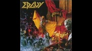 Edguy - Power And Majesty
