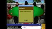 Покер - Стингър 2