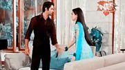 Khushi & Arnav - love story Sanaya Irani Barun sobti