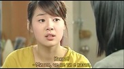 [easternspirit] 18-годишна булка (2004) E06-1