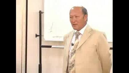 Мирзакарим Норбеков