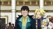 Fairy Tail 2014 - 24 (720p)