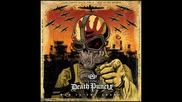 Five Finger Death Punch Undone (bonus song)