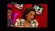 Голямата Уста 29.04: Двете Най - Красиви Жени В България Отново Заедно! Част 1!