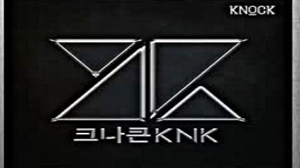 160303 [full Single] Knk – 1st Album 'knock'[full Single]released March 3, 2016.mp4 - 3