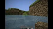minecraft-ocelqvane