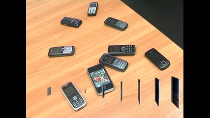 Шестима арестувани за телефонни измами