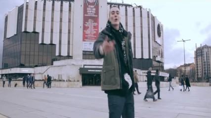 Секта - Леш Official Video