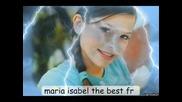 Avatar4eta Na Marisa