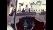 Рицари - Песен От Филма Рицарят На Бялата Дама