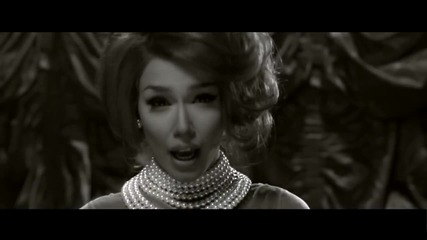 Lilit Hovhannisyan - Elegia ( Official 2013 Hd)