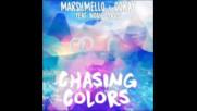 *2017* Marshmello & Ookay ft. Noah Cyrus - Chasing Colors