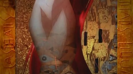 Elfen Lied - Creditless Opening