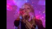 Hillsong - Darlene Zschech