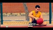 Emilio Romero & Pepe Gordillo Feat. The Clan Family - Vamos A Hacerlo